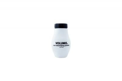 Volumis – Pudra pentru volum la radacina